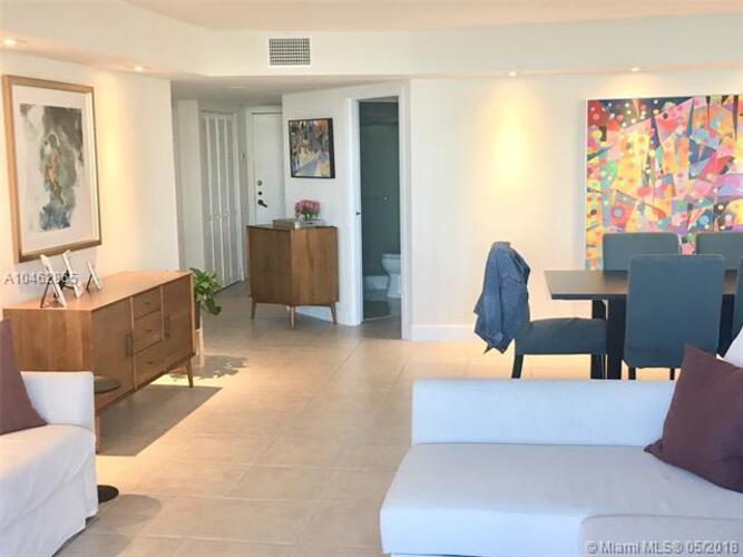 2333 Brickell Avenue, Miami Fl 33129, Brickell Bay Club #505, Brickell, Miami A10462865 image #1