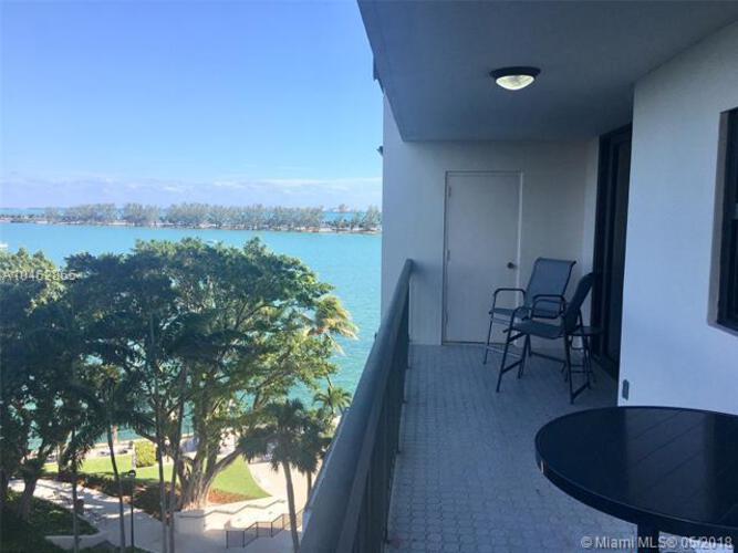 2333 Brickell Avenue, Miami Fl 33129, Brickell Bay Club #505, Brickell, Miami A10462865 image #2