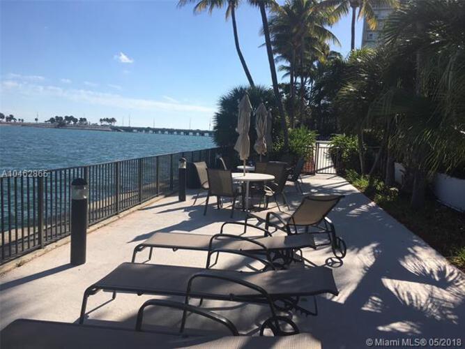 2333 Brickell Avenue, Miami Fl 33129, Brickell Bay Club #505, Brickell, Miami A10462865 image #6