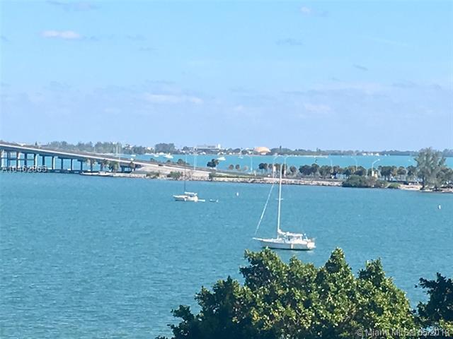 2333 Brickell Avenue, Miami Fl 33129, Brickell Bay Club #505, Brickell, Miami A10462865 image #15