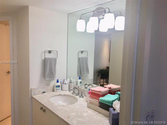 2333 Brickell Avenue, Miami Fl 33129, Brickell Bay Club #505, Brickell, Miami A10462865 image #17