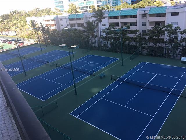 2333 Brickell Avenue, Miami Fl 33129, Brickell Bay Club #505, Brickell, Miami A10462865 image #20