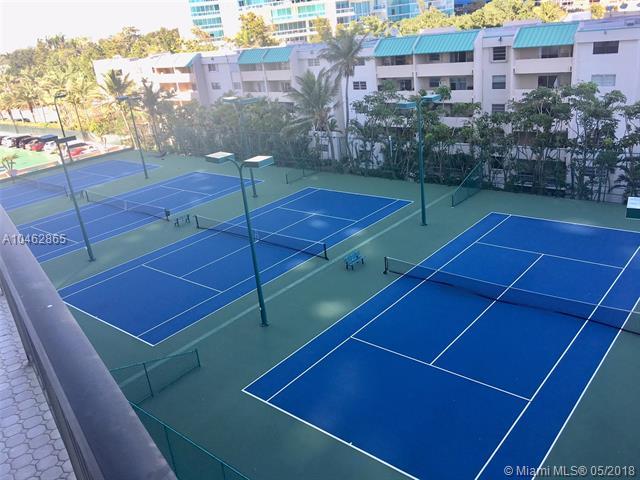 2333 Brickell Avenue, Miami Fl 33129, Brickell Bay Club #505, Brickell, Miami A10462865 image #24