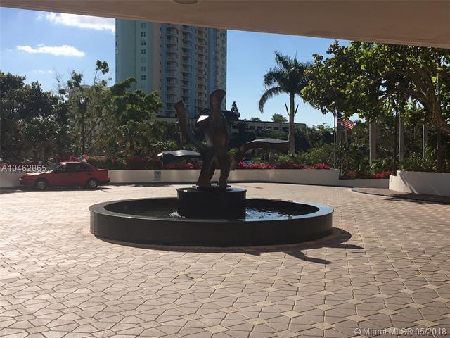 2333 Brickell Avenue, Miami Fl 33129, Brickell Bay Club #505, Brickell, Miami A10462865 image #34