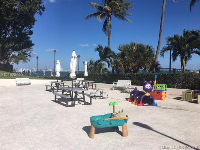 2333 Brickell Avenue, Miami Fl 33129, Brickell Bay Club #505, Brickell, Miami A10462865 image #35