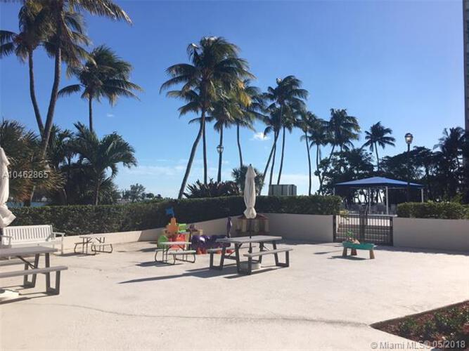 2333 Brickell Avenue, Miami Fl 33129, Brickell Bay Club #505, Brickell, Miami A10462865 image #36