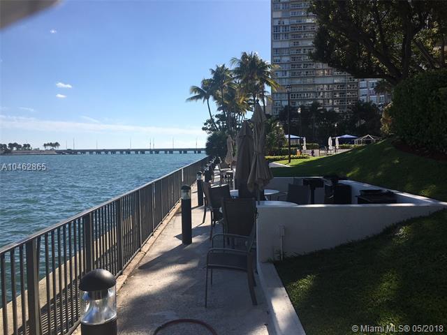 2333 Brickell Avenue, Miami Fl 33129, Brickell Bay Club #505, Brickell, Miami A10462865 image #39