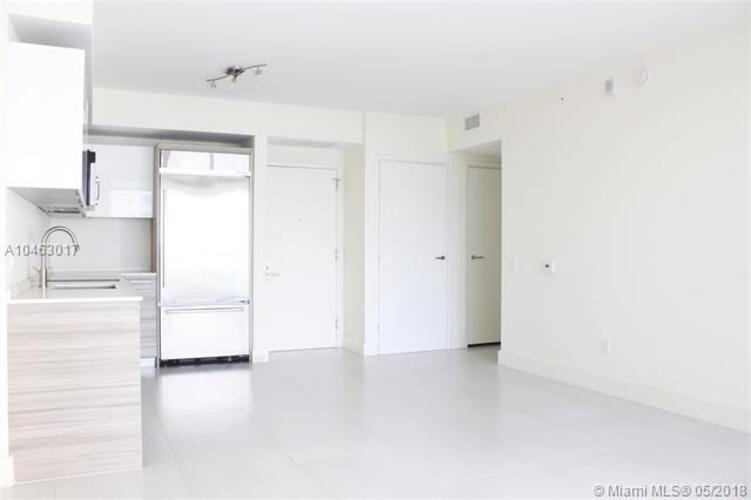 1300 Brickell Bay Drive, Miami, FL 33131, Brickell House #1208, Brickell, Miami A10463017 image #8