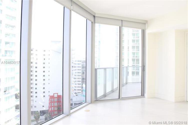 1300 Brickell Bay Drive, Miami, FL 33131, Brickell House #1208, Brickell, Miami A10463017 image #16