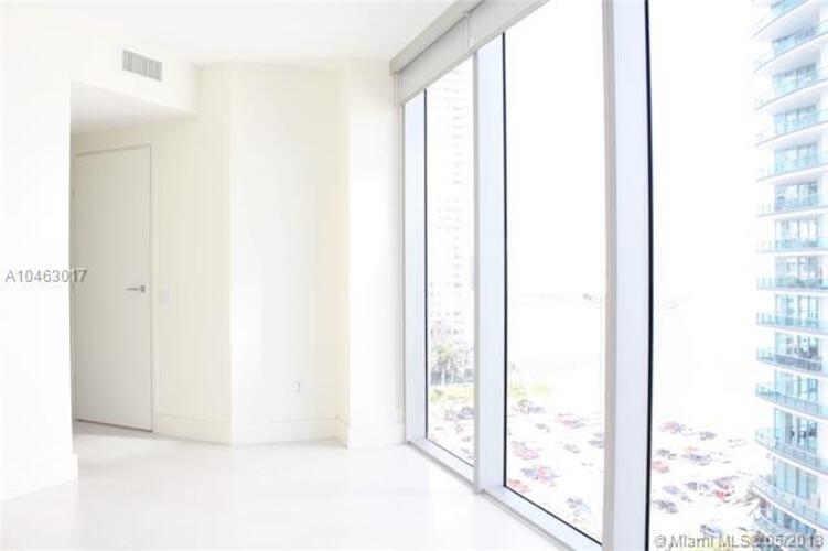 1300 Brickell Bay Drive, Miami, FL 33131, Brickell House #1208, Brickell, Miami A10463017 image #17