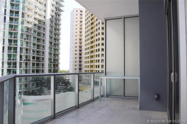 1300 Brickell Bay Drive, Miami, FL 33131, Brickell House #1208, Brickell, Miami A10463017 image #23