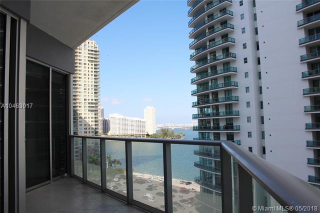1300 Brickell Bay Drive, Miami, FL 33131, Brickell House #1208, Brickell, Miami A10463017 image #24