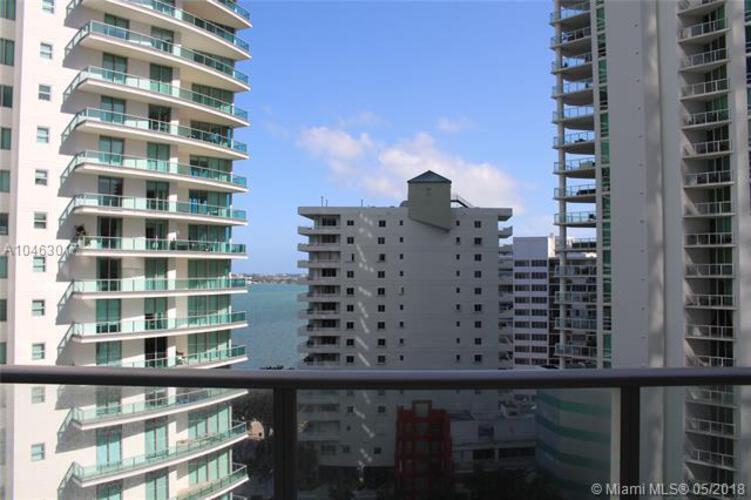 1300 Brickell Bay Drive, Miami, FL 33131, Brickell House #1208, Brickell, Miami A10463017 image #26