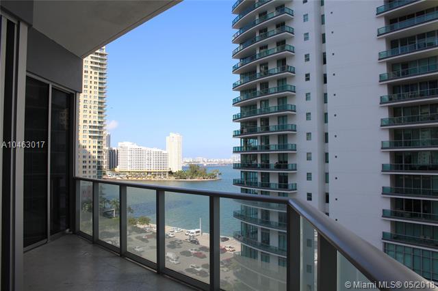 1300 Brickell Bay Drive, Miami, FL 33131, Brickell House #1208, Brickell, Miami A10463017 image #27