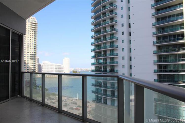 1300 Brickell Bay Drive, Miami, FL 33131, Brickell House #1208, Brickell, Miami A10463017 image #28