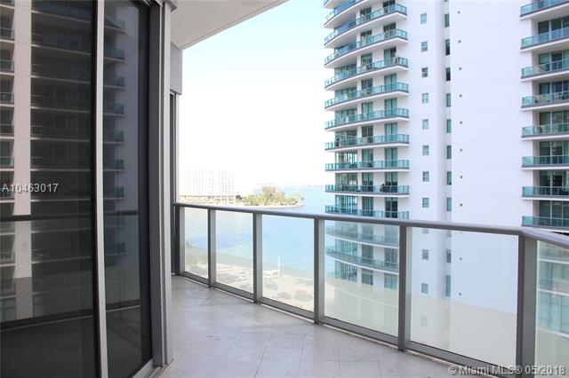 1300 Brickell Bay Drive, Miami, FL 33131, Brickell House #1208, Brickell, Miami A10463017 image #29