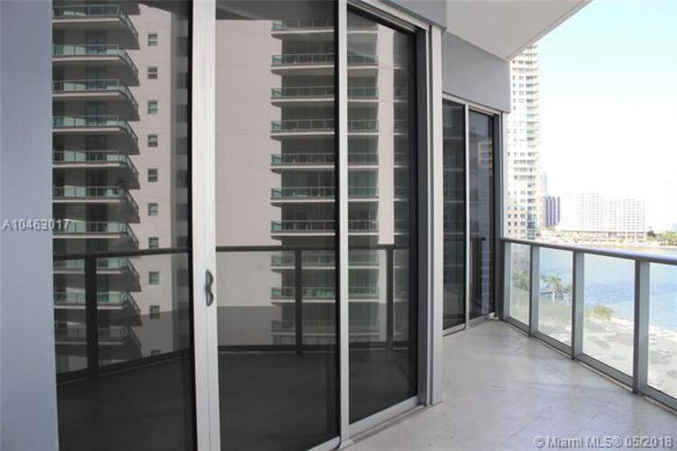 1300 Brickell Bay Drive, Miami, FL 33131, Brickell House #1208, Brickell, Miami A10463017 image #30