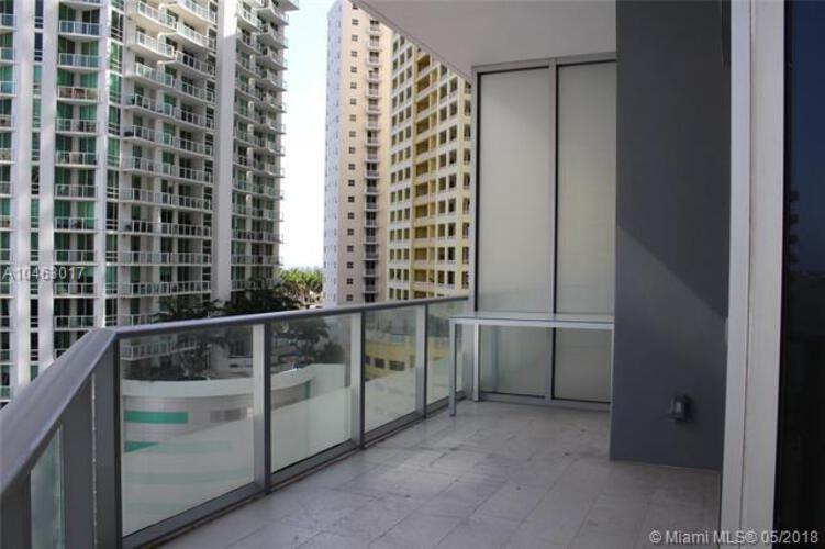 1300 Brickell Bay Drive, Miami, FL 33131, Brickell House #1208, Brickell, Miami A10463017 image #31