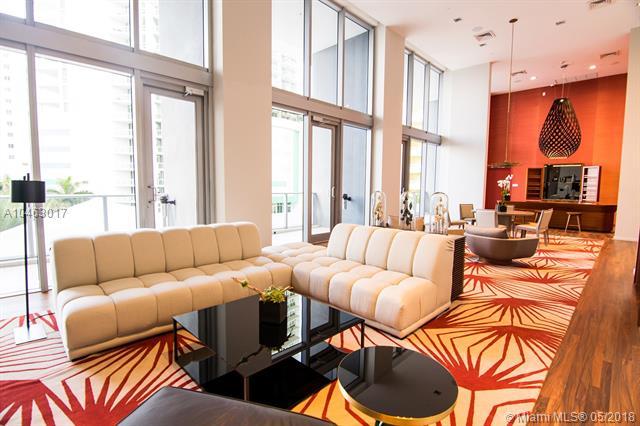 1300 Brickell Bay Drive, Miami, FL 33131, Brickell House #1208, Brickell, Miami A10463017 image #33