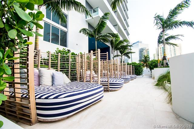1300 Brickell Bay Drive, Miami, FL 33131, Brickell House #1208, Brickell, Miami A10463017 image #37
