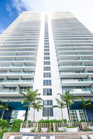 1300 Brickell Bay Drive, Miami, FL 33131, Brickell House #1208, Brickell, Miami A10463017 image #39