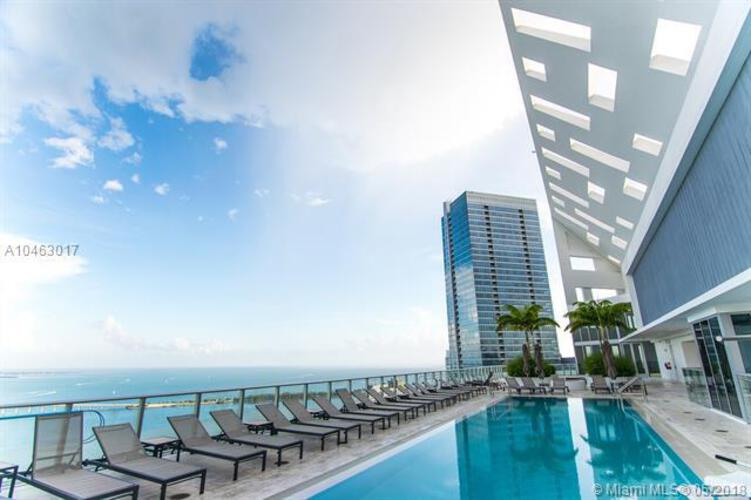 1300 Brickell Bay Drive, Miami, FL 33131, Brickell House #1208, Brickell, Miami A10463017 image #43