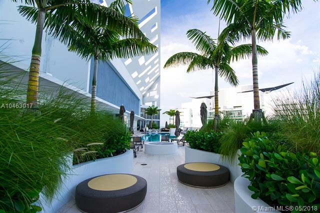 1300 Brickell Bay Drive, Miami, FL 33131, Brickell House #1208, Brickell, Miami A10463017 image #44