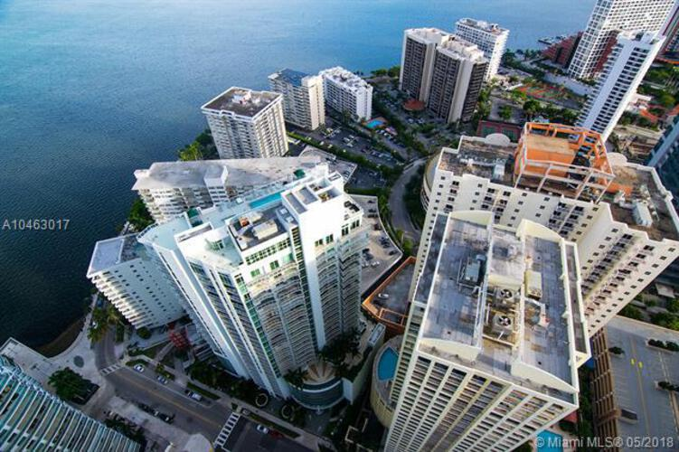 1300 Brickell Bay Drive, Miami, FL 33131, Brickell House #1208, Brickell, Miami A10463017 image #45
