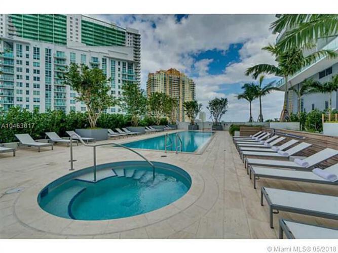 1300 Brickell Bay Drive, Miami, FL 33131, Brickell House #1208, Brickell, Miami A10463017 image #49