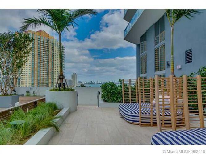 1300 Brickell Bay Drive, Miami, FL 33131, Brickell House #1208, Brickell, Miami A10463017 image #50