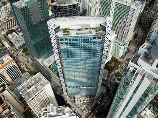 1300 Brickell Bay Drive, Miami, FL 33131, Brickell House #1208, Brickell, Miami A10463017 image #52