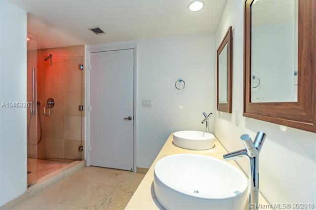 495 Brickell Ave, Miami, FL 33131, Icon Brickell II #3206, Brickell, Miami A10463260 image #7