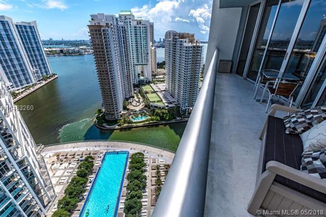 495 Brickell Ave, Miami, FL 33131, Icon Brickell II #3206, Brickell, Miami A10463260 image #8