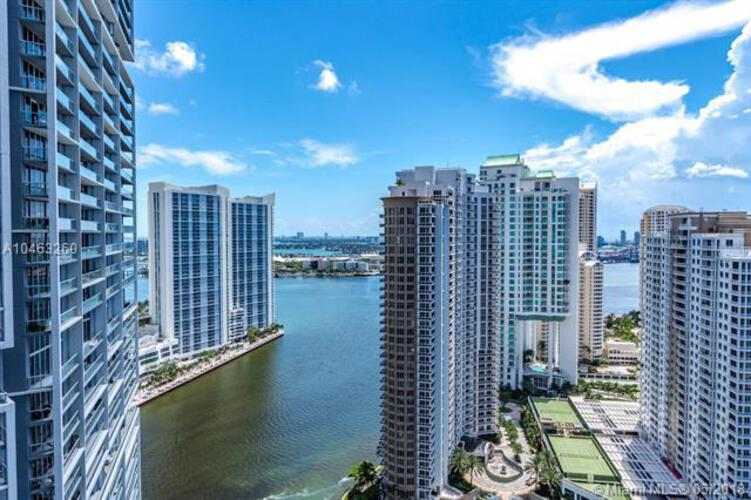 495 Brickell Ave, Miami, FL 33131, Icon Brickell II #3206, Brickell, Miami A10463260 image #9