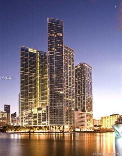 495 Brickell Ave, Miami, FL 33131, Icon Brickell II #3206, Brickell, Miami A10463260 image #10