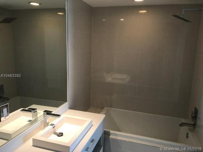 55 SW 9th St, Miami, FL 33130, Brickell Heights West Tower #2510, Brickell, Miami A10463382 image #10
