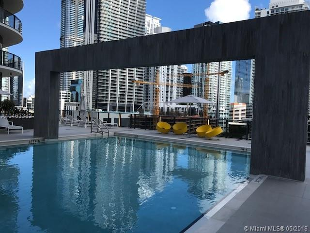 55 SW 9th St, Miami, FL 33130, Brickell Heights West Tower #2510, Brickell, Miami A10463382 image #13