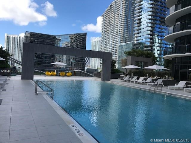 55 SW 9th St, Miami, FL 33130, Brickell Heights West Tower #2510, Brickell, Miami A10463382 image #14