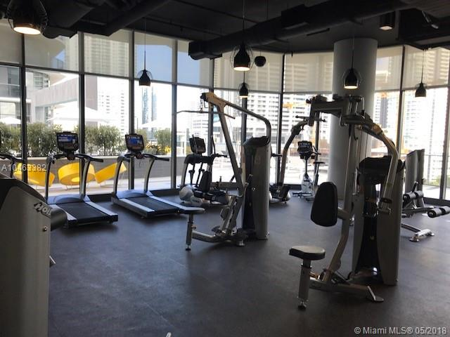 55 SW 9th St, Miami, FL 33130, Brickell Heights West Tower #2510, Brickell, Miami A10463382 image #16