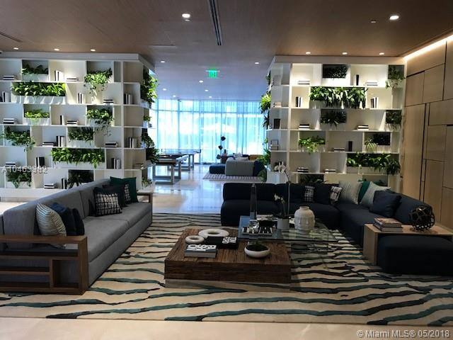 55 SW 9th St, Miami, FL 33130, Brickell Heights West Tower #2510, Brickell, Miami A10463382 image #23