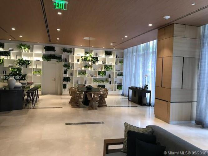55 SW 9th St, Miami, FL 33130, Brickell Heights West Tower #2510, Brickell, Miami A10463382 image #24