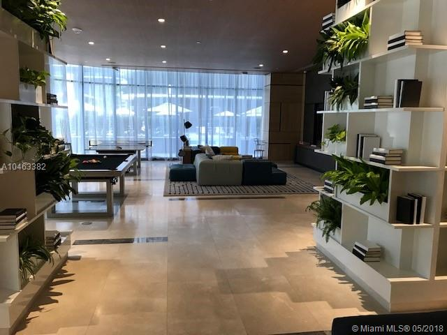 55 SW 9th St, Miami, FL 33130, Brickell Heights West Tower #2510, Brickell, Miami A10463382 image #25