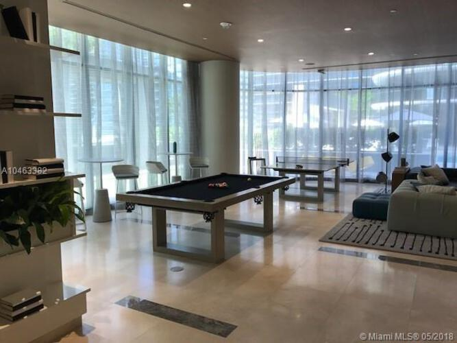 55 SW 9th St, Miami, FL 33130, Brickell Heights West Tower #2510, Brickell, Miami A10463382 image #26