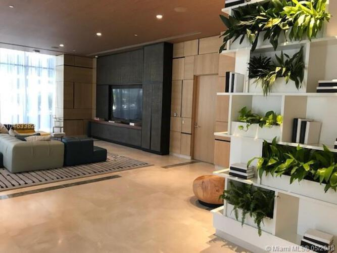 55 SW 9th St, Miami, FL 33130, Brickell Heights West Tower #2510, Brickell, Miami A10463382 image #27