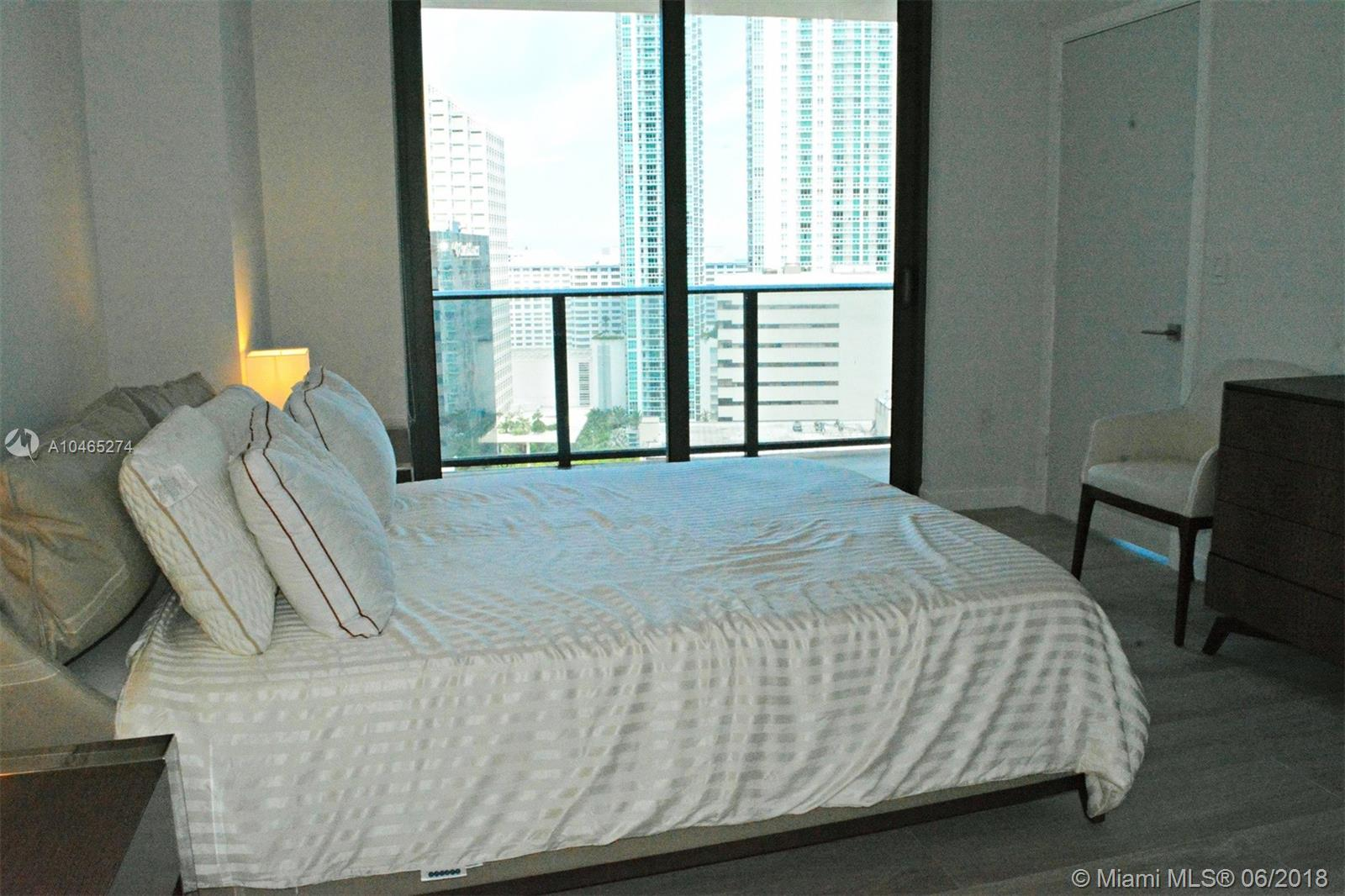 Brickell Heights East Tower image #9