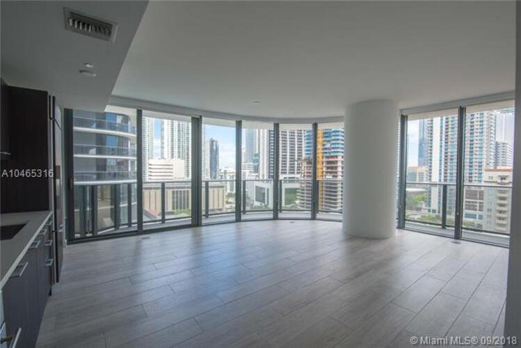 55 SW 9th St, Miami, FL 33130, Brickell Heights West Tower #1103, Brickell, Miami A10465316 image #1