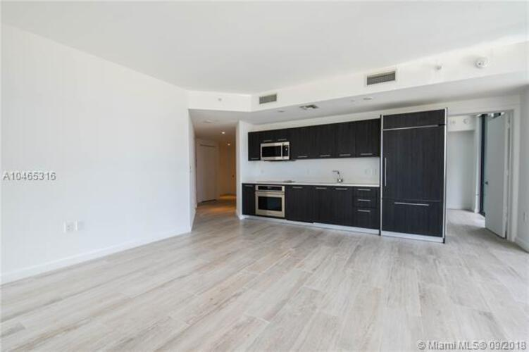 55 SW 9th St, Miami, FL 33130, Brickell Heights West Tower #1103, Brickell, Miami A10465316 image #2