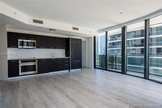 55 SW 9th St, Miami, FL 33130, Brickell Heights West Tower #1103, Brickell, Miami A10465316 image #4
