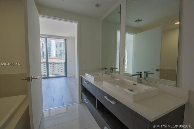 55 SW 9th St, Miami, FL 33130, Brickell Heights West Tower #1103, Brickell, Miami A10465316 image #5