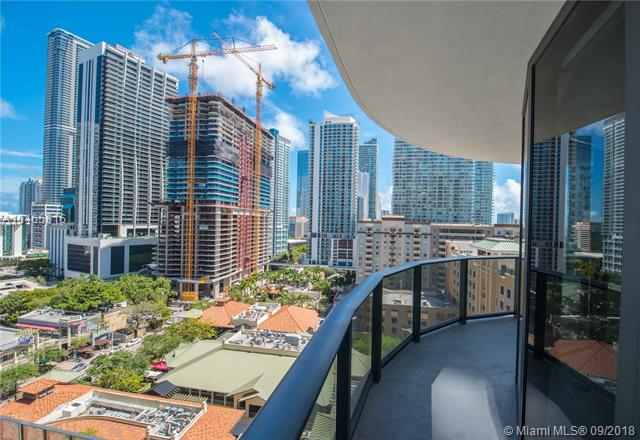 55 SW 9th St, Miami, FL 33130, Brickell Heights West Tower #1103, Brickell, Miami A10465316 image #11